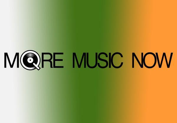 Best music 2020 march