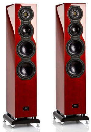 Elac-FS-509-VX-JET-red-web