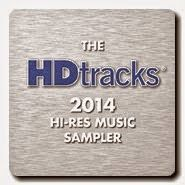 HDtracks_2014_sampler