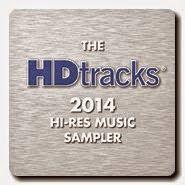 HDtracks_2014_sampler