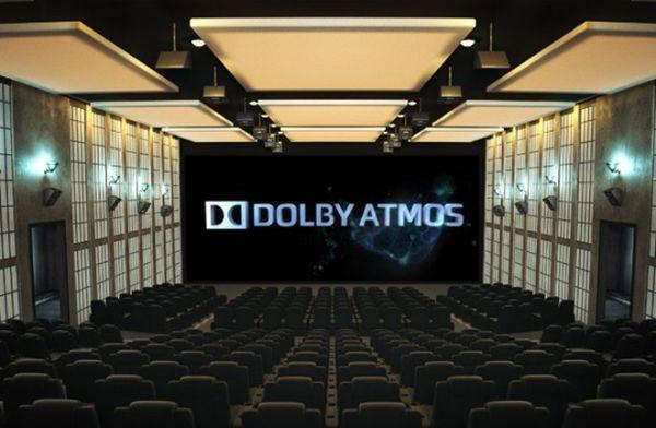 Auro-3D и Dolby Atmos: звуковая революция Dolby Atmos скоро придет в каждый дом. Первыми ресиверами с поддержкой Dolby Atmos стали Onkyo. Остальные производители так же анонсировали поддержку этого но-вого формата. Ожидается, что Auro-3D тоже не заставит себя ждать. Эти события позволят сделать полную «перезагрузку» на рынке АВ-процессоров и АВ-ресиверов. Однако боль¬шое количество акустики, необходимое для построения домашнего кинотеатра с 3D зву¬ком будет играть как стимулирующую, так и сдерживающую роль. Руководитель компании AWE Стюарт Тикл (Stuart Tickle) не верит в то, что развитие 3D звука окажет большое влияние на домашние кинотеатры среднего уровня. В тоже время он отмечает, что влияние на сегмент крупных инсталляционных решений будет огром-ным. «По данным GFK, рынок саундбаров растет огромными темпами, в то время как ры-нок классических акустических систем уменьшается. Я не думаю, что 3D звук кардинально поменяет что-то на массовом рынке. У большинства есть аудио системы и вряд ли они захотят тратить еще больше денег в надежде получить более точное пространственное звуковое поле. Однако для рынка инсталляционных решений приватных кинозалов, бу¬дущее очень радужно. Там изменения в восприятии будут существенными, и клиенты бу¬дут готовы доплатить за них». Pulse Marketing одними из первых презентовали системы с 3Dзвуком. Они были на базе процессоров Datasat RS20i и Datasat LS10. Барии Шелдрик (Barry Sheldrick) менеджер по продажам из Великобритании сказал: «Мы видим, что новые 3D аудио форматы позво-ляют полнее погрузиться в атмосферу фильма и получить гораздо больше удовольствия от просмотра. У нас уже есть несколько систем построенных на базе формата Auro-3D, одна из которых расположена в нашем офисе. Из двух 3D форматов мы выбрали Auro-3D. Auro-3D были первыми, кто предложили подобный формат. С появлением формата Dolby Atmos, развитие 3D звука должно усилится». Он предполагает, что инсталляторы очень быстро адаптируются под требования новых форматов. «Одно
