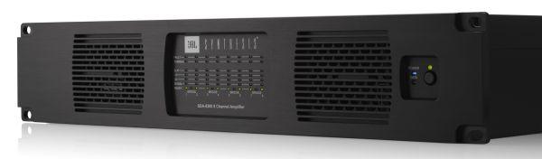 JBL Synthesis SDA-8300