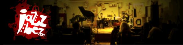 Jazz Bez 2014