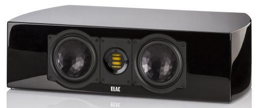 ELAC CC 261 Black