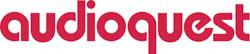 AudioQuest_logo